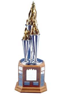 trophy_billmastersonlg_H6nsjgs.jpg