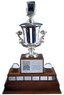 trophy_jackadamslg.jpg