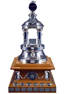 trophy_vezinalg.jpg